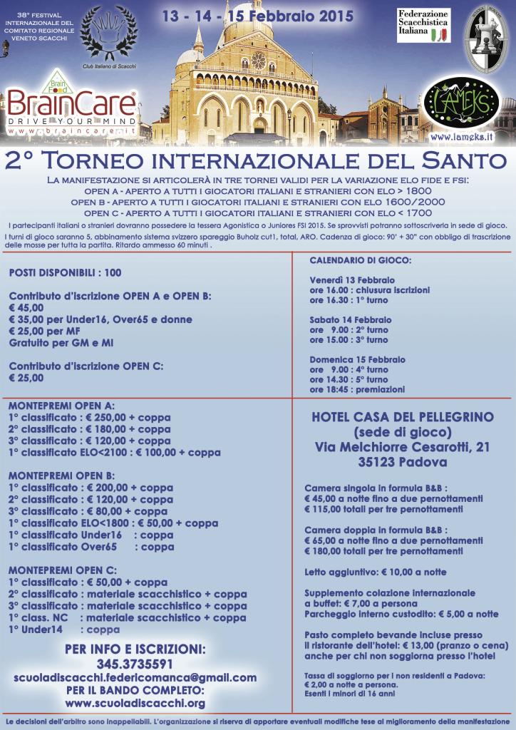 bando-santo-2015